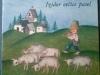 Izidor-ovčice-pasel