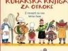 Velika-kuharska-knjiga-za-otroke