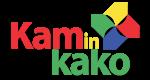 kam_in_kako