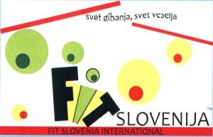 Fit Slovenija
