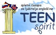 spletni_casopis_teen_spirit